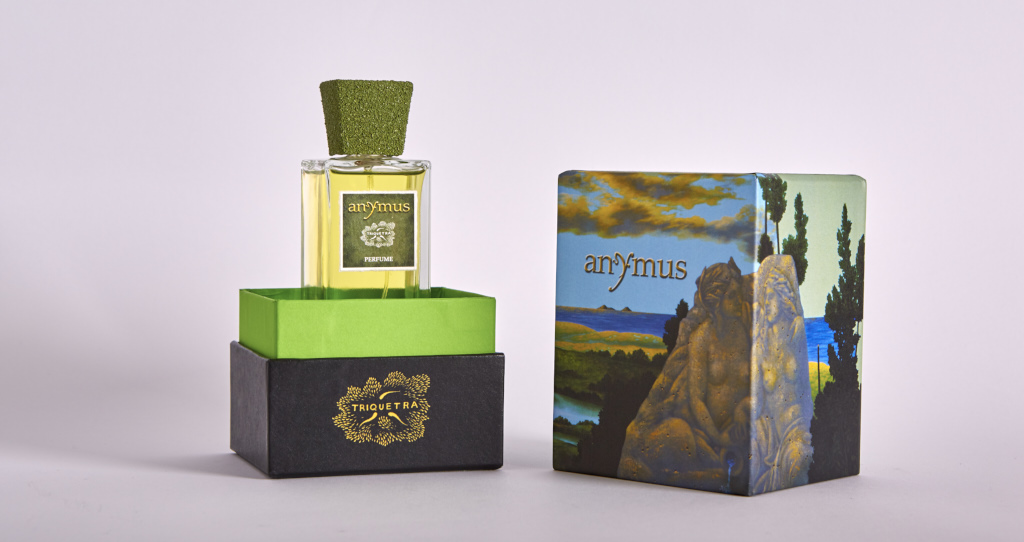 ANYMUS on www