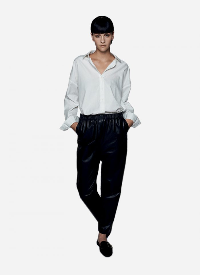 Most Wanted Pants: joggers by The Al
