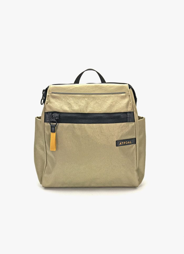 MOST WANTED BACKPACK: Atpcal backpack
