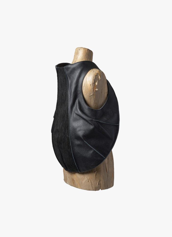 MOST WANTED BACKPACK: Spazioif convertible backpack