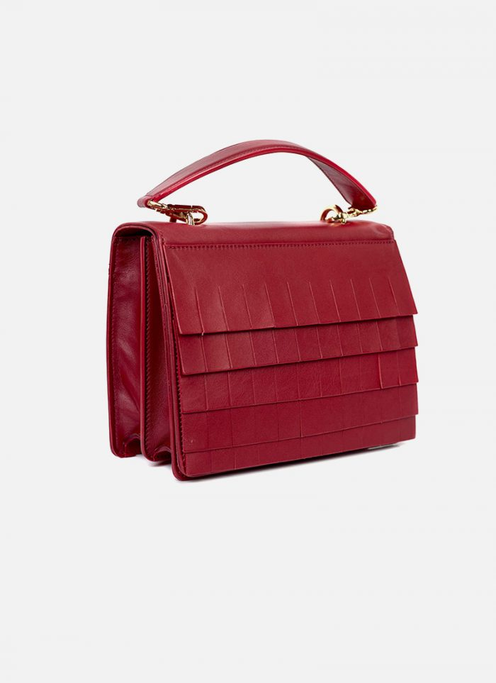 Pica Bags