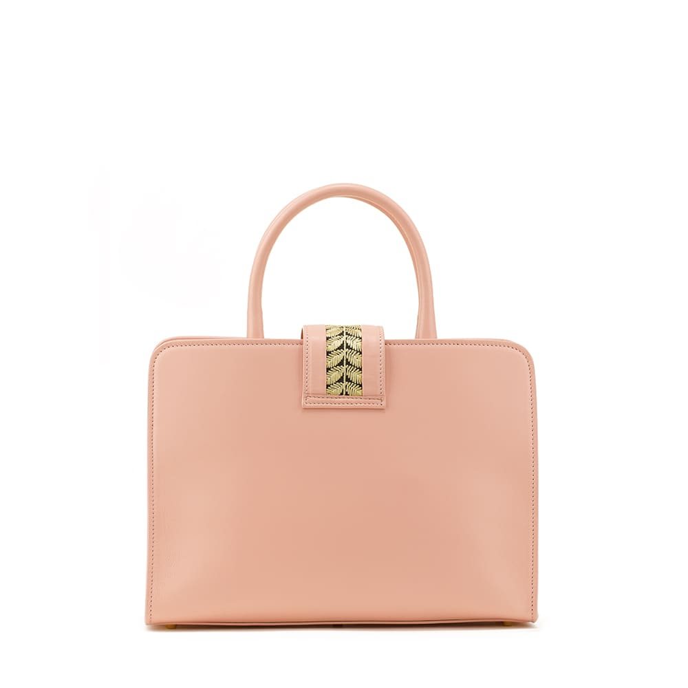 Small Daybag Pink