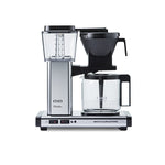 Technivorm Moccamaster with Glass Carafe