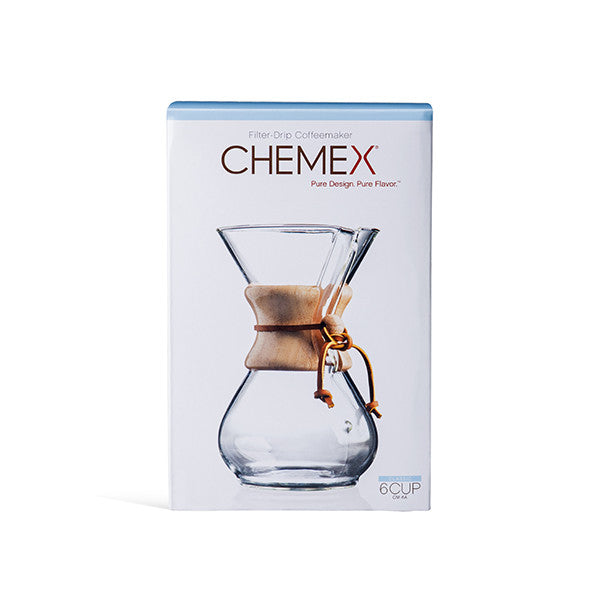 Load image into Gallery viewer, The Chemex