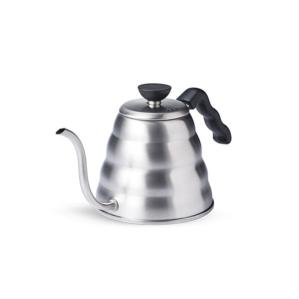 Load image into Gallery viewer, Hario Drip Kettle Buono