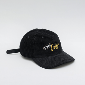 Atomic x Sly Guild Heritage Cap