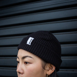Atomic Fisherman Beanie