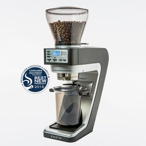 Load image into Gallery viewer, Baratza Sette 270WI