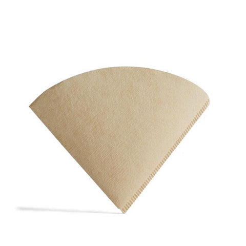 Hario Dripper Filter Papers
