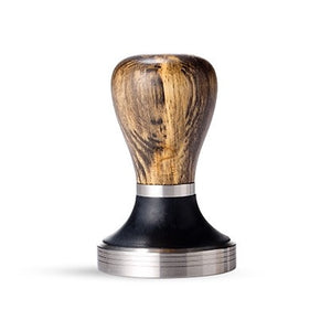Load image into Gallery viewer, Barista Handle - Pullman Tamper