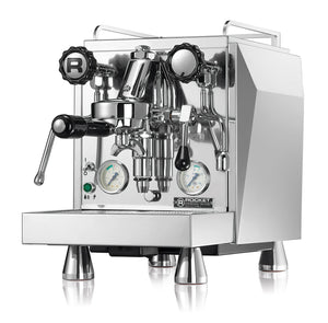 Rocket Type V Giotto Espresso Machine