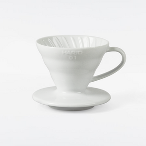 Load image into Gallery viewer, Hario Dripper (Ceramic)