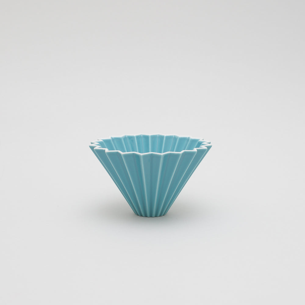 Load image into Gallery viewer, Origami Dripper