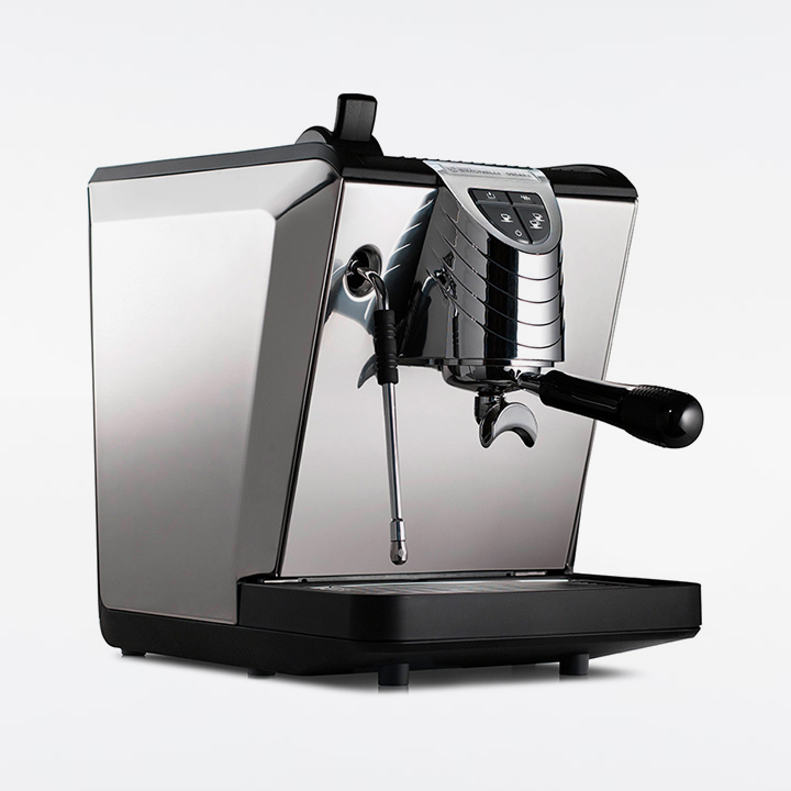 Load image into Gallery viewer, Nuova Simonelli Oscar II