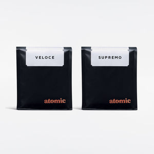 Blends – Pay As You Go Coffee Subscription