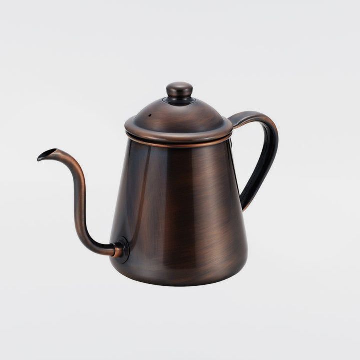 Load image into Gallery viewer, Coffee Drip Pot 0.9L Takahiro