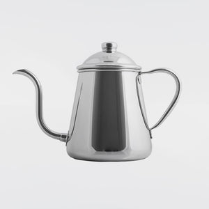 Load image into Gallery viewer, Coffee Drip Pot 0.9L Shizuku