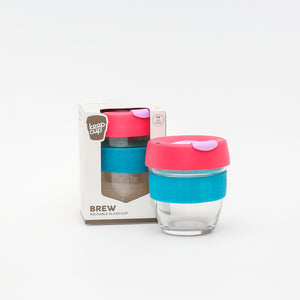 Load image into Gallery viewer, KeepCup Brew Series