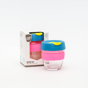 KeepCup Brew Series