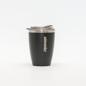 Load image into Gallery viewer, Atomic Etched Tumbler