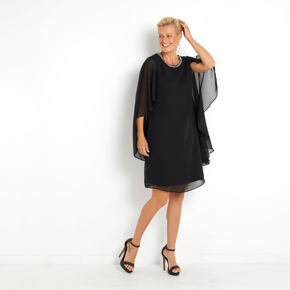 56eaa367772 Express Yourself with Tulio - Mature Women s Clothing Store Australia