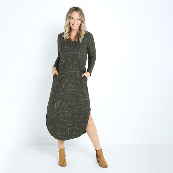 9645edbb0b Express Yourself with Tulio - Mature Women's Clothing Store Australia