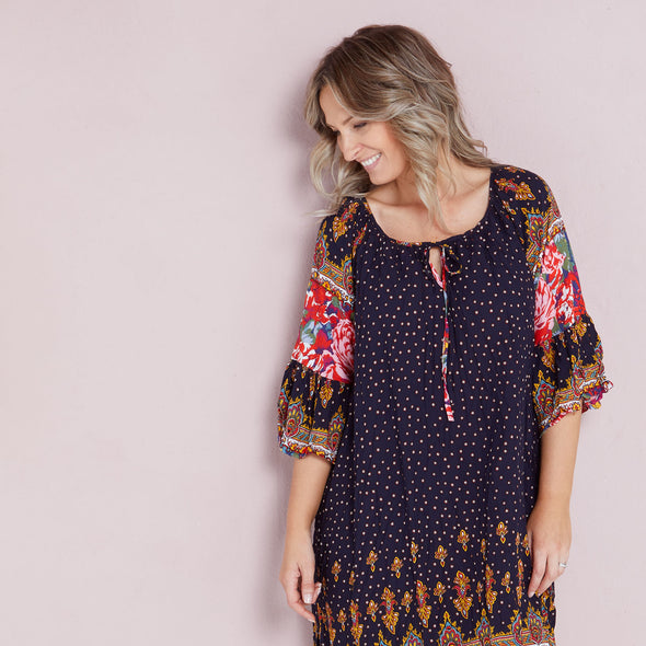 outlet store sale website for discount variousstyles Express Yourself with Tulio - Mature Women's Clothing Store ...