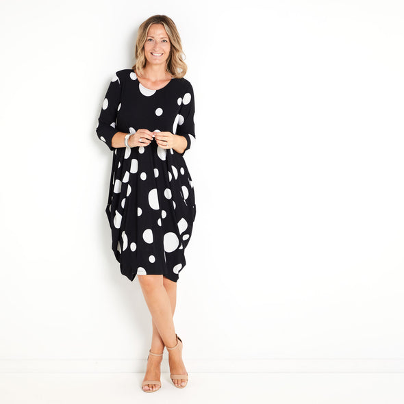 Clothes for mature ladies nz
