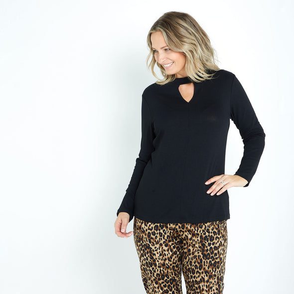 e231736ad16b Express Yourself with Tulio - Mature Women's Clothing Store Australia