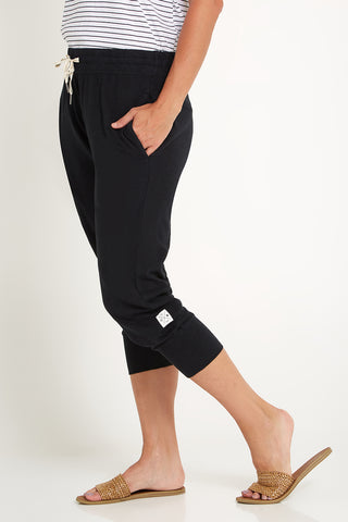 Brunch Pants - Black