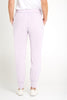 Wash Out Lounge Pants - Lilac