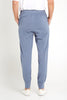 Wash Out Lounge Pants - Steel