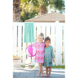 Beachy Keen Girls' Beach Tunic-Apparel-PinkandLulu.com