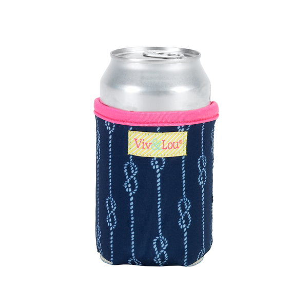 High Tied Drink Hugger-Home Goods-PinkandLulu.com