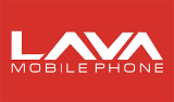 Lava Smartphone holsters