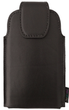Apple iPhone 12 Smartphone Holster - Nutshell