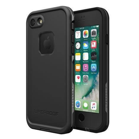 Apple iPhone 6 / 6s / 7 / 8 in Lifeproof Case Smartphone Holster - Nutshell