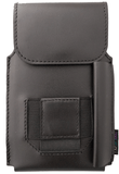 OnePlus Nord Smartphone Holster - Nutshell