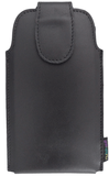 Samsung Galaxy J8 Smartphone Holster- Ultimate Smartphone Security