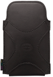 Samsung Galaxy Note 10 5G Smartphone Holster- Ultimate Smartphone Security