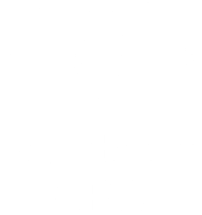 Equilibrium Nutrition Products, LLC