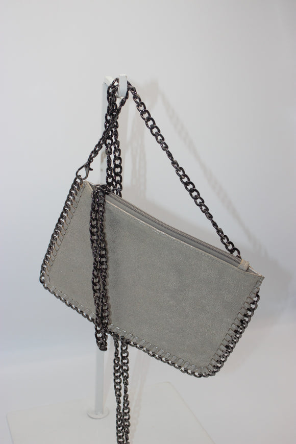 Mini Chain Clutch