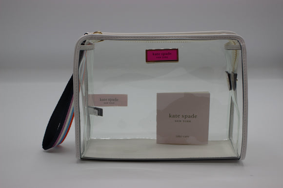 Kate Spade Take Care Bag