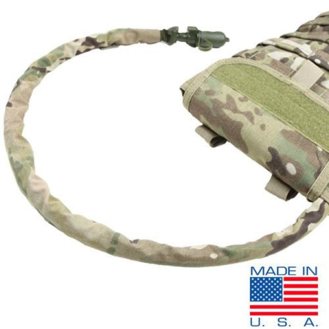 Bladder Tube Cover - Multicam - Accessories/tools - Condor Outdoor - Colonel Mustard
