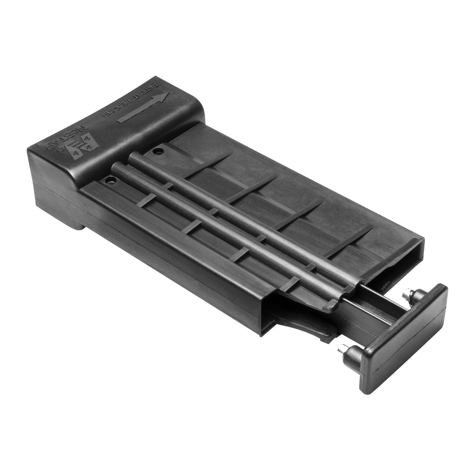 Fn Fal / M1A / M14 / Ar10 / Hk91 / G3 / Cetme .308 / 7.62X51 Nato Magazine Loader - Accessories/tools - Ncstar - Colonel Mustard