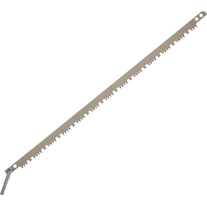 Sven-Saw 21 Replacement Wood Saw Blade - Outdoor Equipment - Sven-Saw - Colonel Mustard