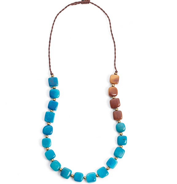 Tagua: A Tropical Rainforest Treasure