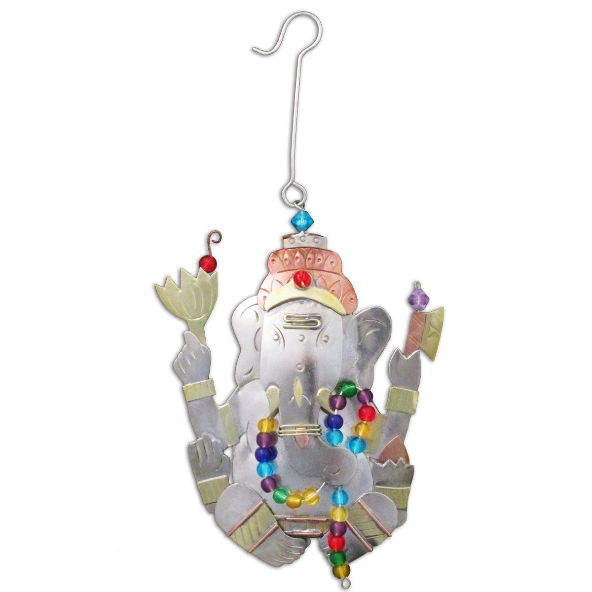 Genesha Ornament