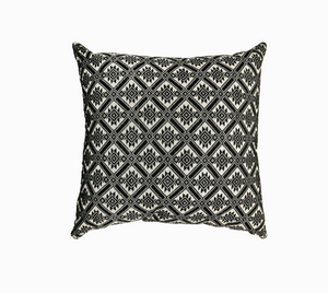 Xalaju Falseria Pillow Case
