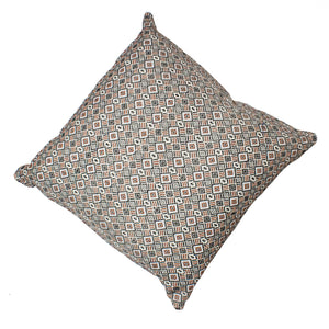 Falseria Pillow Case